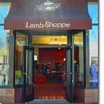Lambshoppe3