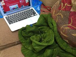 Carmel's Blog