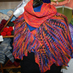 Free Pattern from Allyn Knit Shop